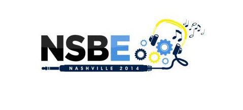 NSBE-Convention2014