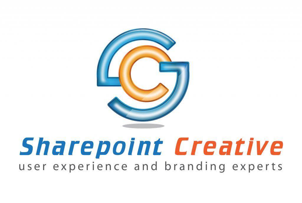 Sharepoint-Creative