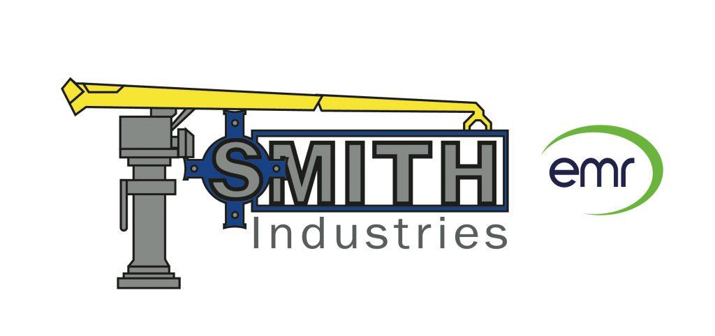 SmithIndustires-Emr